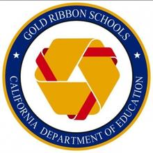 goldribbonsymbol
